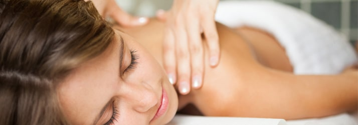 Massage Therapy in Las Vegas NV